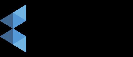 Plataforma de formación
